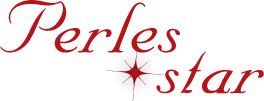 Perles Star